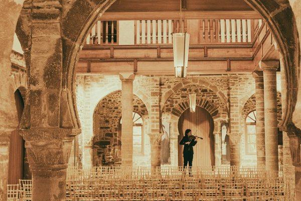 Elias David Moncado - Morocco 01 - by virtuoses-essaouira.com