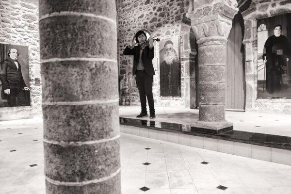 Elias David Moncado - Morocco 02 - by virtuoses-essaouira.com