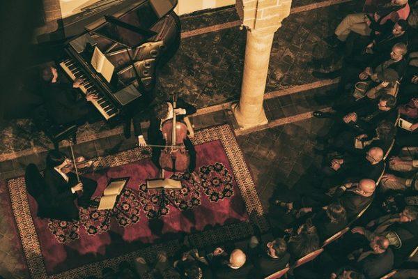 Elias David Moncado - Morocco 04 - by virtuoses-essaouira.com