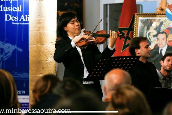 Elias David Moncado - Morocco 11 - by minbaressaouira.com
